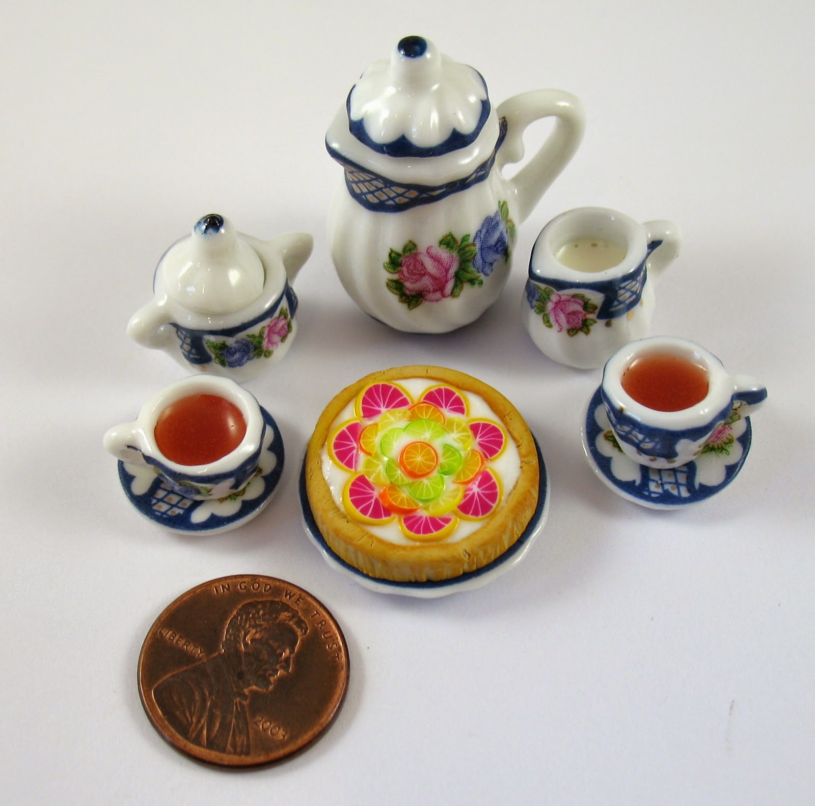 https://www.etsy.com/listing/82904868/dollhouse-miniature-food-tea-and?ref=listing-shop-header-1