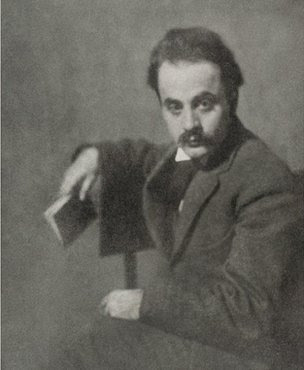 the prophet analysis kahlil gibran The prophet the prophet by kahlil gibran strictly for personal use, do not use this file for commercial purposes  the prophet of khalil gibran (complete analysis.