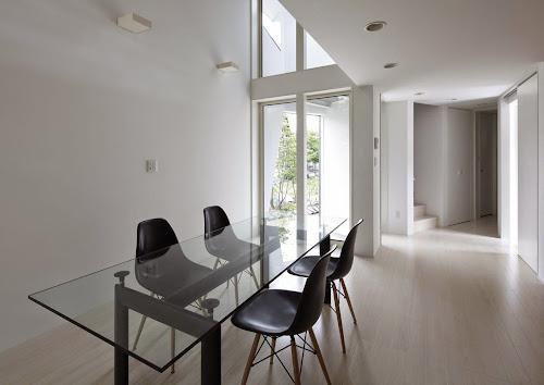 Mine House by AE5 Partners