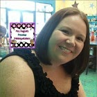 http://www.teacherspayteachers.com/Store/Mrspayton