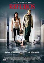 Reflejos (Mirrors) (2008)