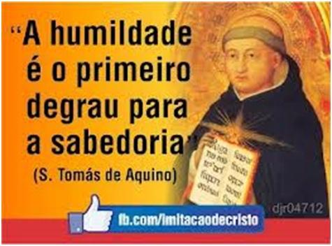 Cristo Minha Certeza Frase De São Tomás De Aquino