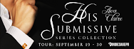 His Submissive Complete Series Giveaway