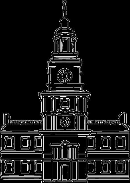 significado carta torre lenormand
