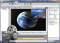VSDC: Best Video Editing Software Free