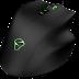 Mionix - Voici la Naos 8200
