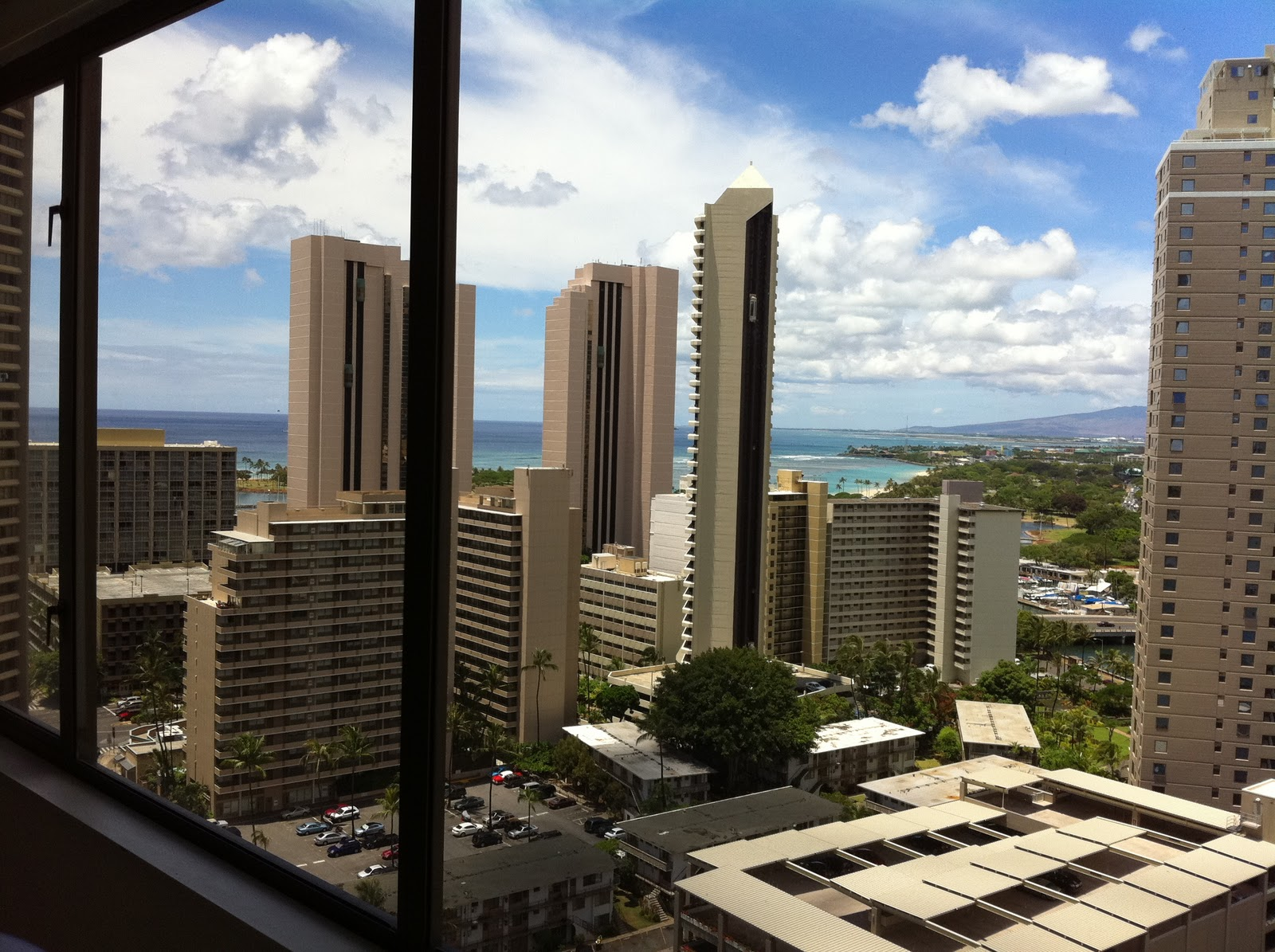 Business broker hawaii