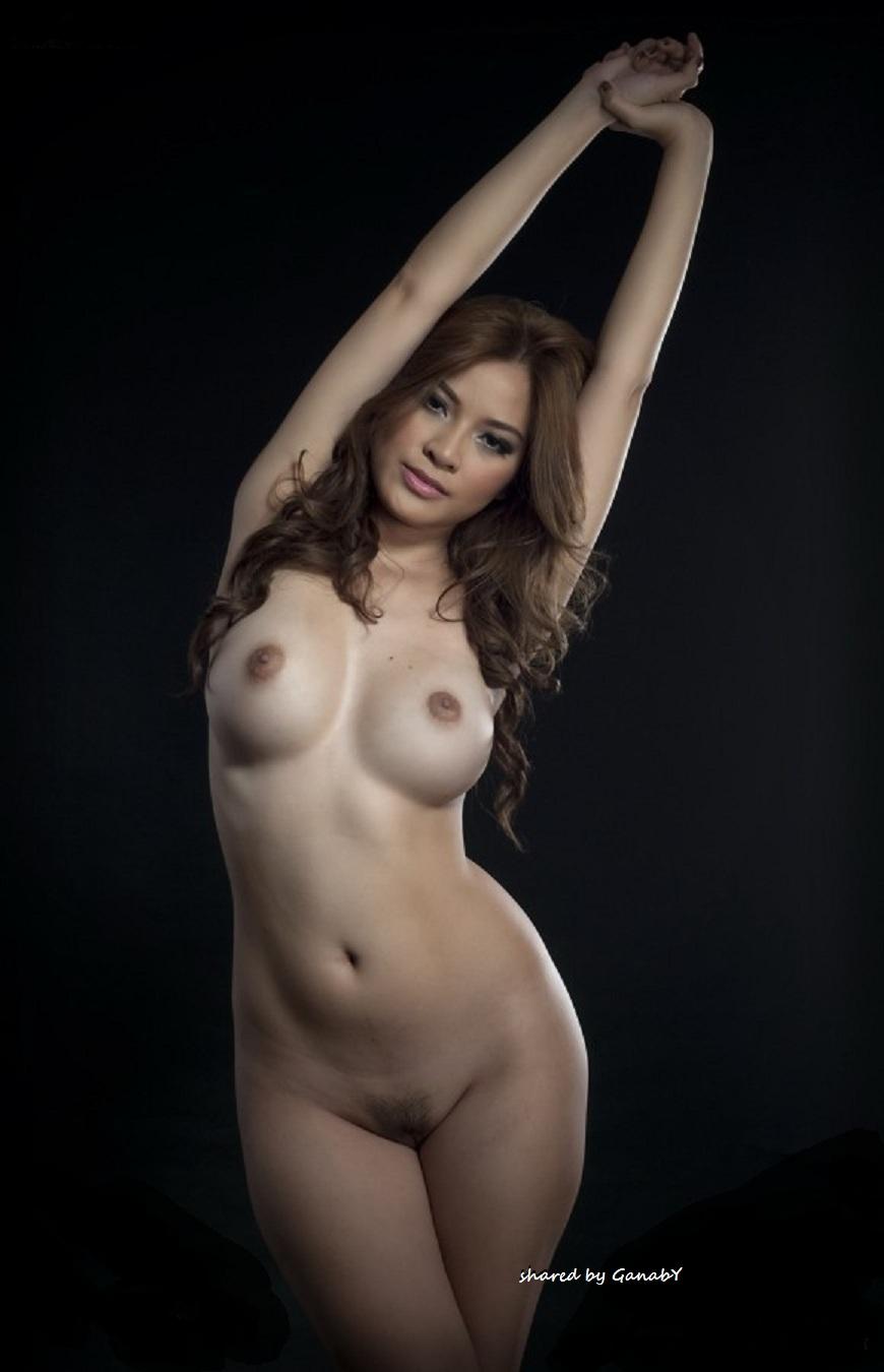 Секс фото натали 6 фотография