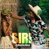 New AUDIO   BARNABA Ft. VANESSA MDEE - SIRI   Download