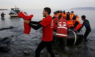 http://www.theguardian.com/society/2015/nov/24/guardian-and-observer-refugee-appeal-2015-the-charities#img-1