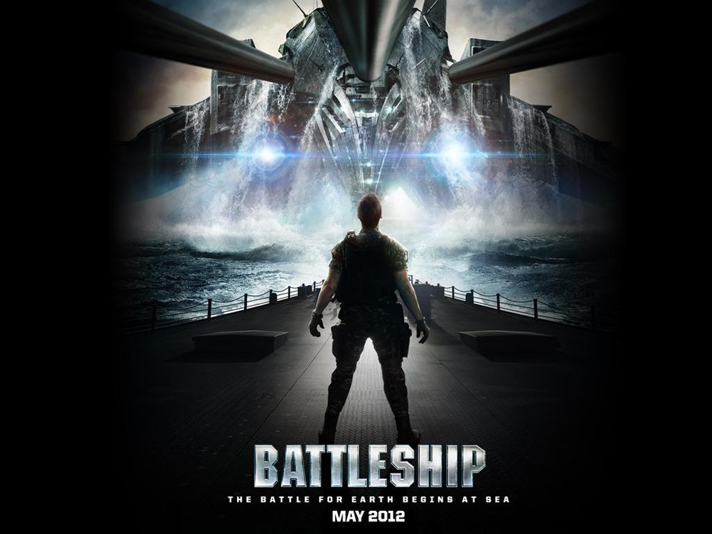 http://2.bp.blogspot.com/-UDakIKWI5mk/T4XESlFwN_I/AAAAAAAADo8/8PqoQY-qZEc/s1600/battleship-wall-02.jpg