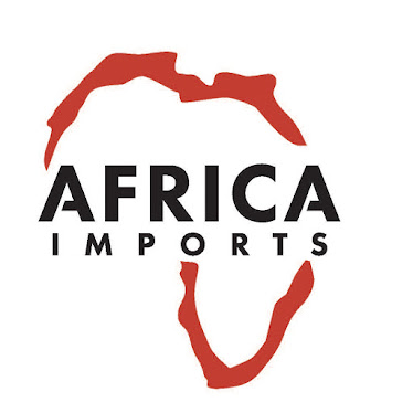African Imports