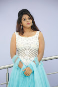 Shilpa Sri New glamorous photo gallery-thumbnail-1