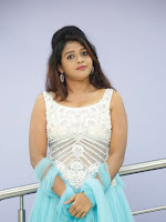 Shilpa Sri New glamorous photo gallery-cover-photo