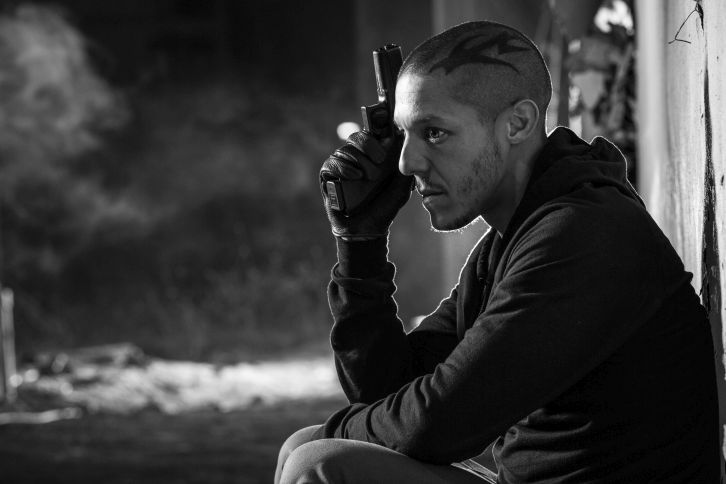 Sons of Anarchy - Season 7 - Full Set of Cast Promotional Photos