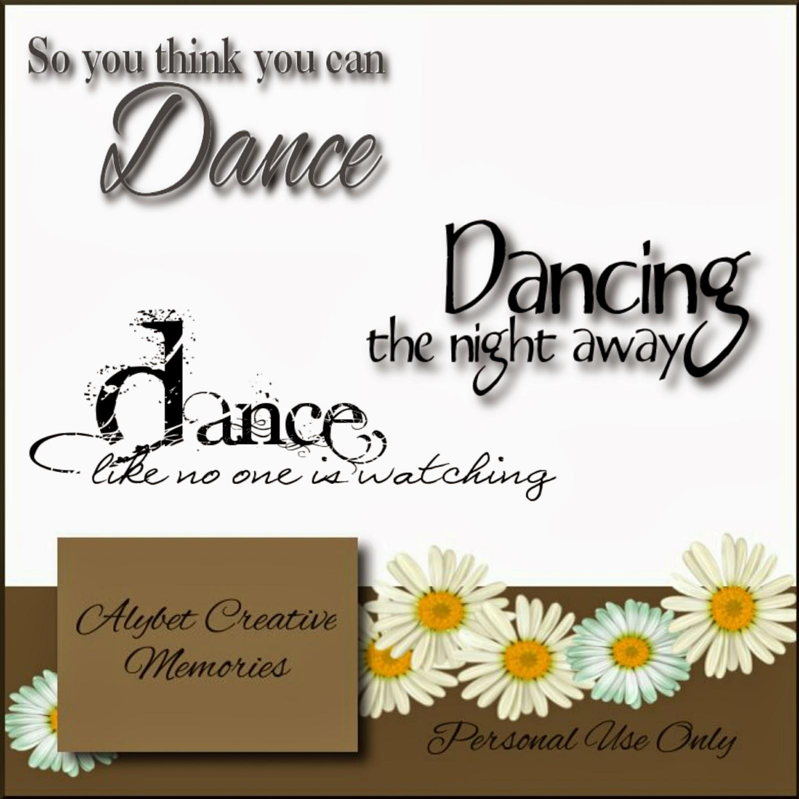 http://2.bp.blogspot.com/-UDdNTrxf2mc/UzbG-wRwdaI/AAAAAAAADnY/vb9IKtMvYB4/s1600/Dance_alybet1.jpg