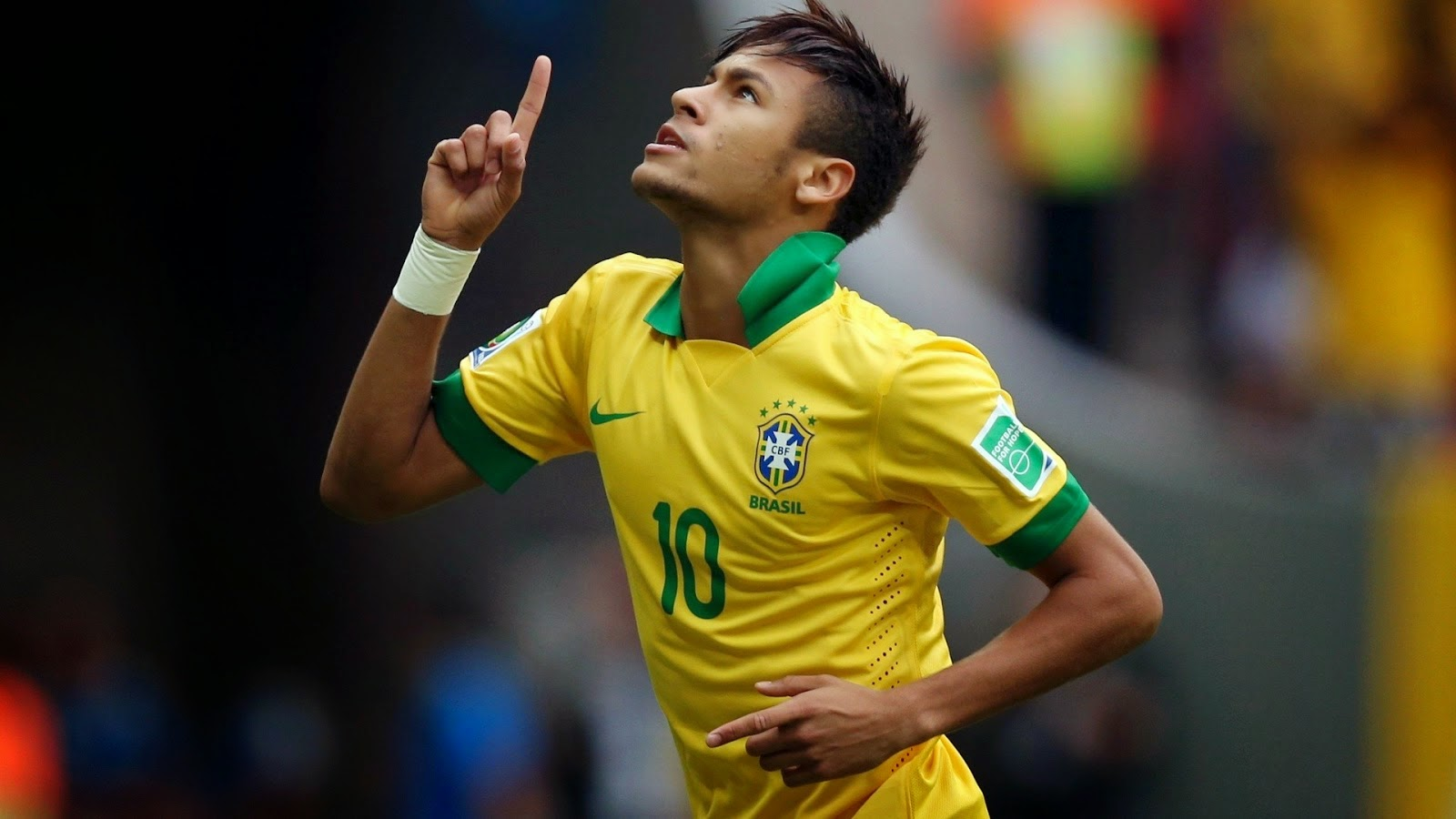 Amichevoli internazionali di calcio Francia-Brasile