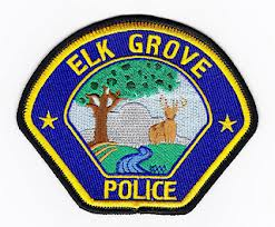 Elk Grove Police Arrests Man For Active Warrant, Discover Explosive Devices