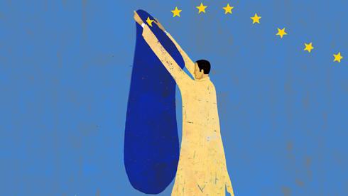 Τσίπρας: «Στην Ε.Ε. οι μισοί είναι γκάνγκστερς και οι άλλοι μισοί παραδομένοι!»