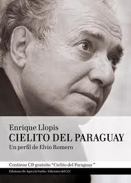Cielito del Paraguay