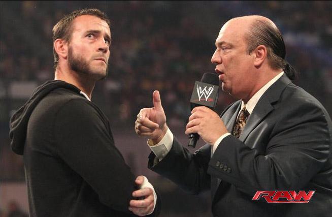 مشاهدة عرض الرو الاخير WWE Raw 24/6/2013 مترجم كامل يوتيوب مباشرة بدون تحميل dvd