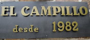 Restaurante el Campillo