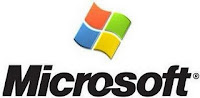 http://lokerspot.blogspot.com/2012/01/microsoft-indonesia-vacancy-january.html