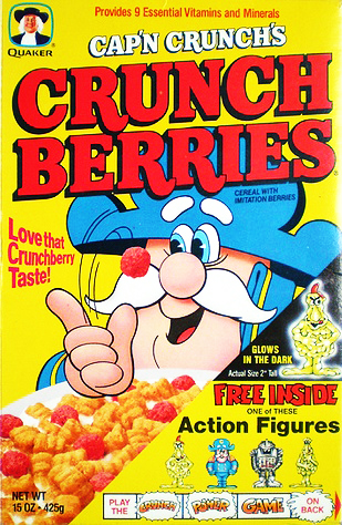 cereal box price guide archives 2 800 collectible cereal boxes pictured n values by sj glew  sc 1 th 278 & Collectible Cereal Boxes | Jigsaw Puzzle Explore America Map Of ... Aboutintivar.Com