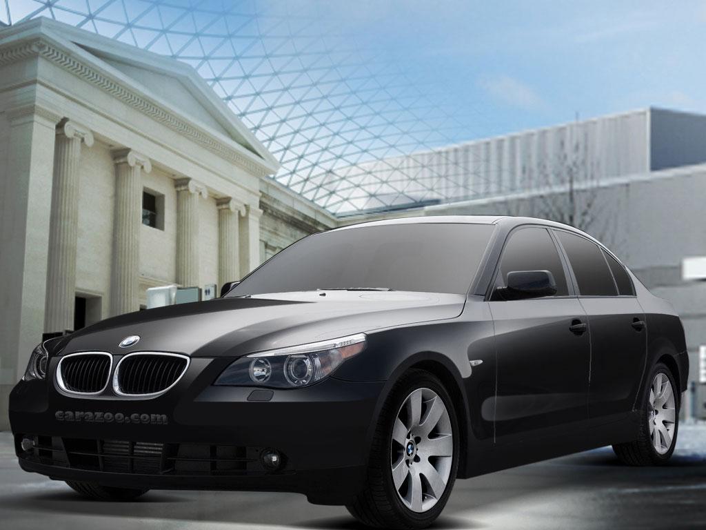 bmw luxury cars luxu