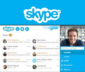 Skype IMO  APK file IMO and Video Calls  for Android