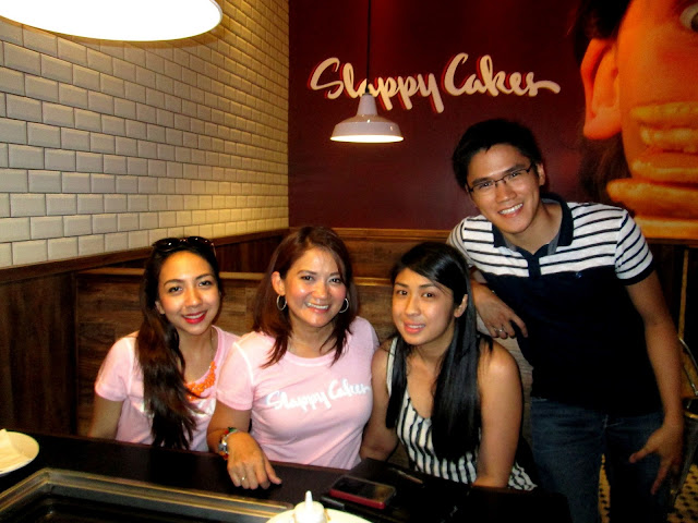 Nines vs. Food - Slappy Cakes Philippines-23.jpg