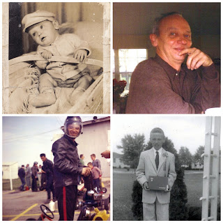 Donald Frank Niehaus lived the 67 years of his life in Indianapolis, Indiana, leaving the impression of a good man.