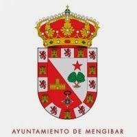 WEB OFICIAL AYUNTAMIENTO  DE MENGIBAR  (PINCHA SOBRE EL ESCUDO)