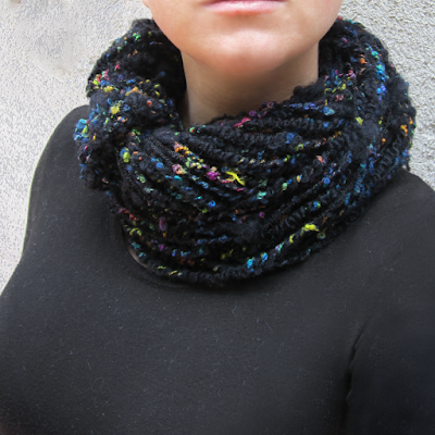 https://www.etsy.com/listing/249377993/reserved-chunky-wool-ring-cowl-neck?ref=shop_home_active_4