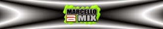 Blog Marcello Dj Mix