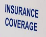 Auto Insurance coverage Fees