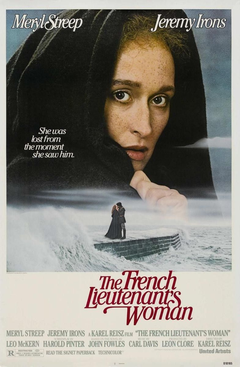 http://2.bp.blogspot.com/-UDqLMaK0-Ow/Tz3aC6KlrrI/AAAAAAAABW4/qPvccIWSa1g/s1600/The+French+Lieutenant%27s+Woman.jpg