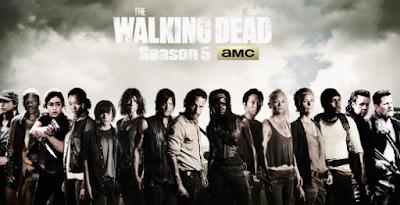 The Walking Dead Season 6 Full Episodes