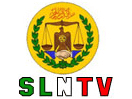 SLNTV (Somaliland National Television)