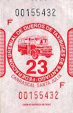 Boleccionistas (Chile)
