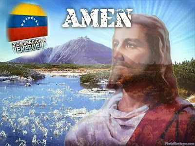 Amo a Venezuela.jpg,jpg