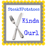 SteakNPotatoesKindaGurl