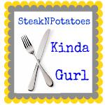 SteakNPotatoesKindaGurl