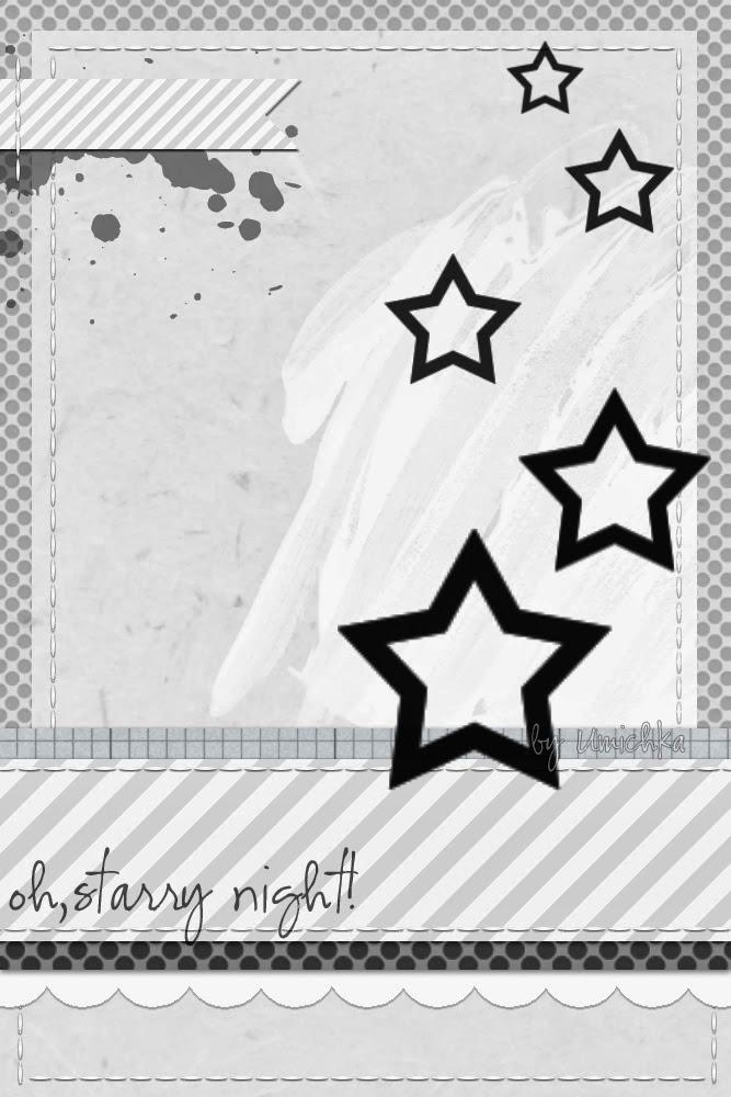http://scrapogoliki-shop.blogspot.ru/2013/11/35.html