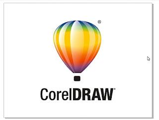 CorelDraw X6 32 & 46-Bit Free Download For Desktop
