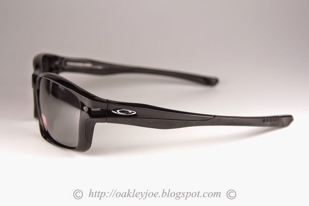 88e802eb67 Oakley Polarized Chainlink Asian Fit « Heritage Malta