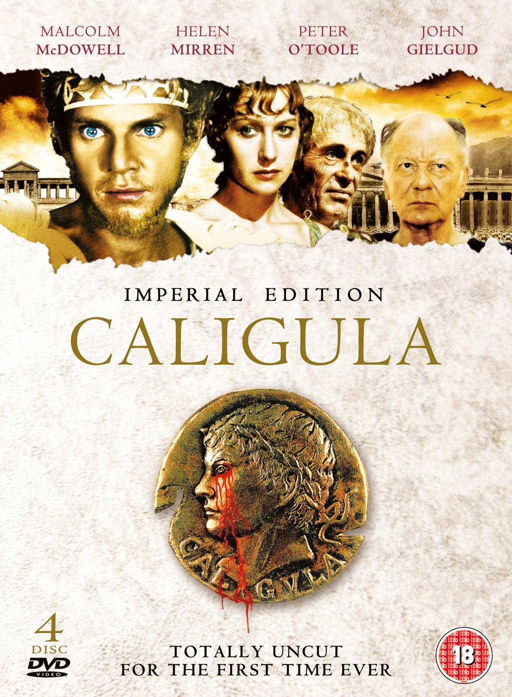 http://2.bp.blogspot.com/-UE-30kme6pU/TxiZf2TsL8I/AAAAAAAAANE/orZXhs9MbZI/s1600/Caligula.jpg