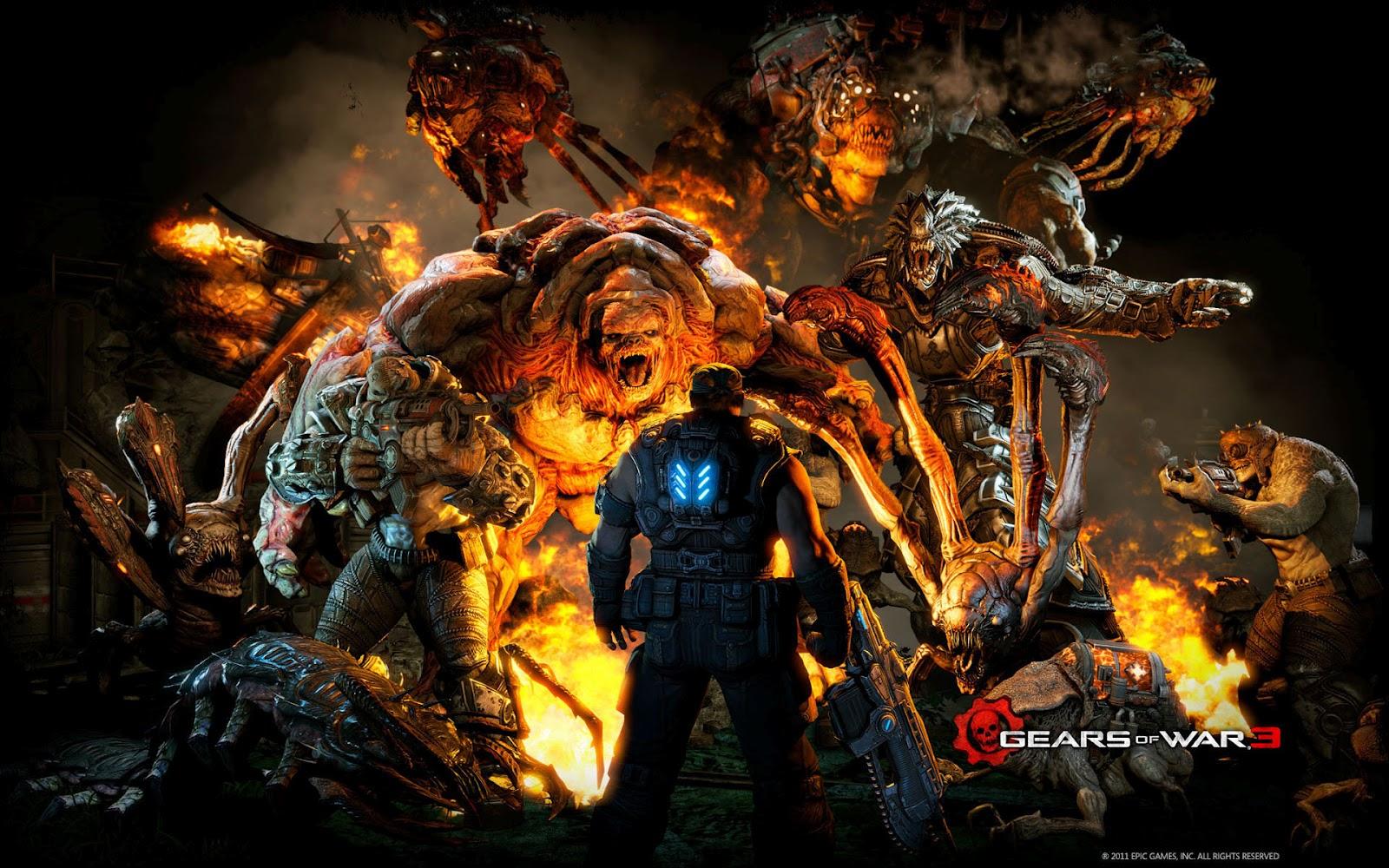http://2.bp.blogspot.com/-UE-5K2U1JxQ/T75vH4BQfOI/AAAAAAAABfg/nXJcrKbI2Bk/s1600/gears_of_war_3_mission-wide.jpg