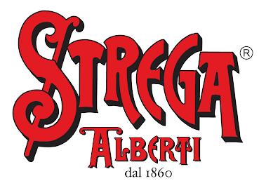 Strega Alberti