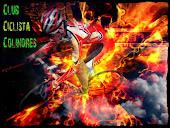 Club Ciclista Colindres